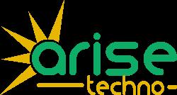 AriseTechno logo