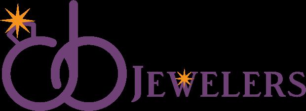 Do-Jewellers