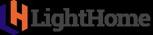 lighthome