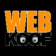 webkoof